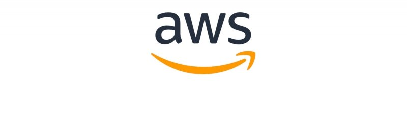 Co to jest Amazon Web Services | historia