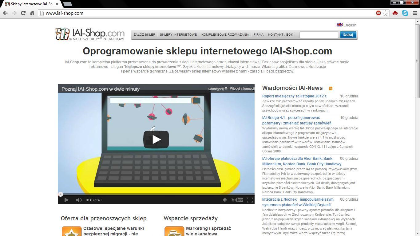 cc5ccb51141ed4 Jak założyć sklep Internetowy?