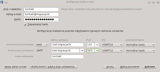 migracja_poczty1